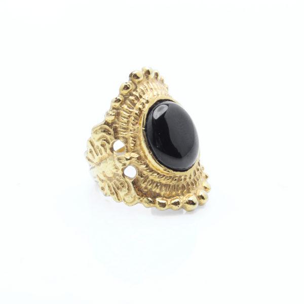 Sygnet - pierścionki - Anka Krystyniak
