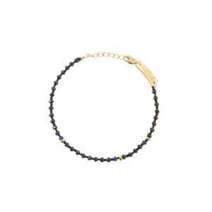 Custom Amulet bracelet - Anka Krystyniak