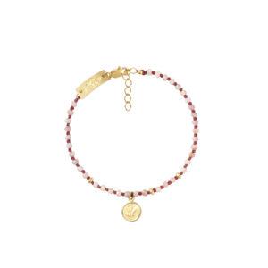 Love bracelet - Anka Krystyniak
